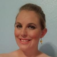 Amber Marie 's photo