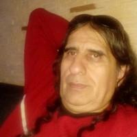 Rafa Rodriguez's photo