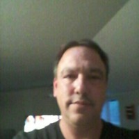 Miker62271's photo