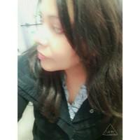 RosarioAM's photo
