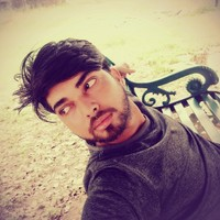 Raaj9888raaj's photo