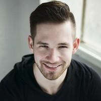 Ben's photo