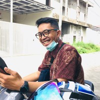 Tri Andika Anugerah B.'s photo