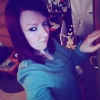 Stefanie vd 199's photo