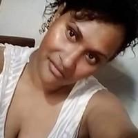 Lady95's photo