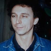 Franklonge's photo