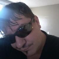 Kurt6899's photo
