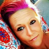 Kecia's photo