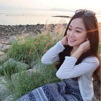 jingya's photo