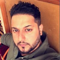 mohmad's photo