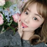 xin's photo