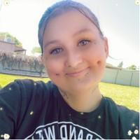 Zoe 's photo