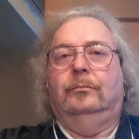 Mikescottie's photo