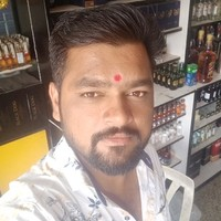Sngrambhai's photo