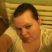 Christina 's photo