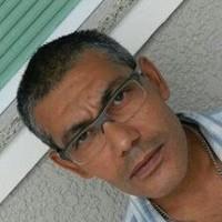 IvanirSilveira's photo