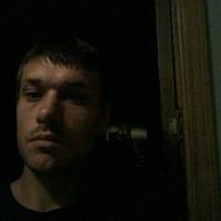 jay87's photo