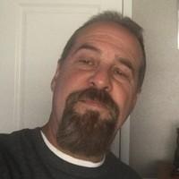 sex dating in mira loma california