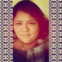 Breannabarraza's photo