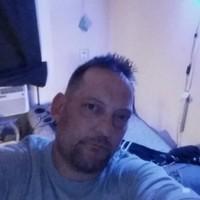 Billy694u's photo