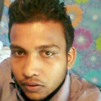 johnSL33's photo