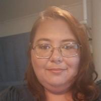 SonjaRenee's photo