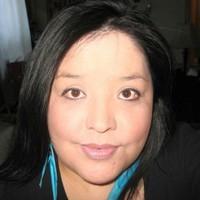 Rodriguezbea's photo