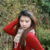 Heart791's photo