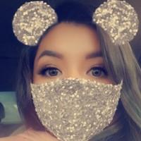 Ang's photo