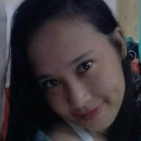 Prettym's photo