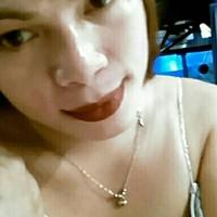 mecol's photo