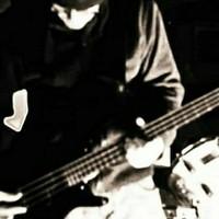John Dennis's photo