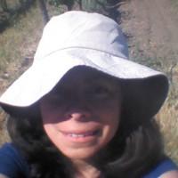 Isabel's photo