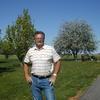 tomcat9268's photo