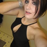Ashley_Rosa2582's photo