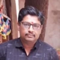 Online dating σε jhansi