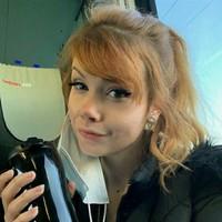 Lina 's photo