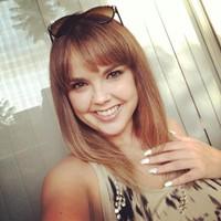 Annie 's photo