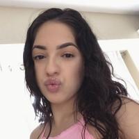 Paige687's photo