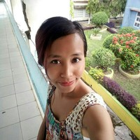 Atiliu's photo