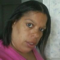 Jeannine's photo