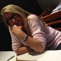 DonnaCarter's photo