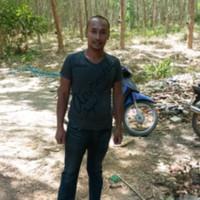 Koaung11579's photo