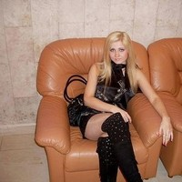 Alexasquietlyy's photo