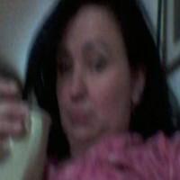 123456seven's photo