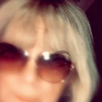 Goldie's photo