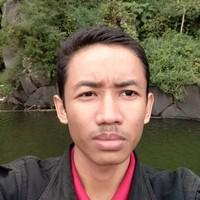 Izl29's photo