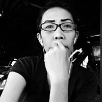 mc_ithinx's photo