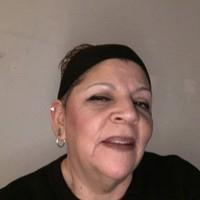Starla's photo