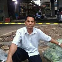 amad sutija's photo